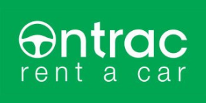 ONTRAC Rent a Car