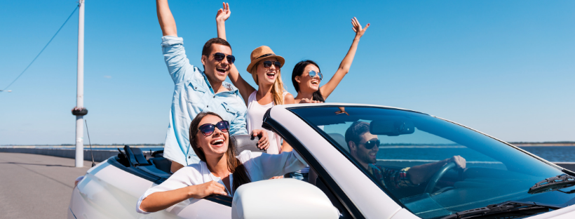 under 25 car rental usa