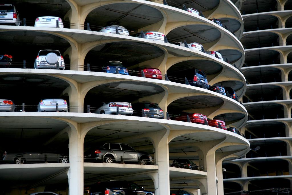 parking denver, denver parking tickets, parking downtown denver