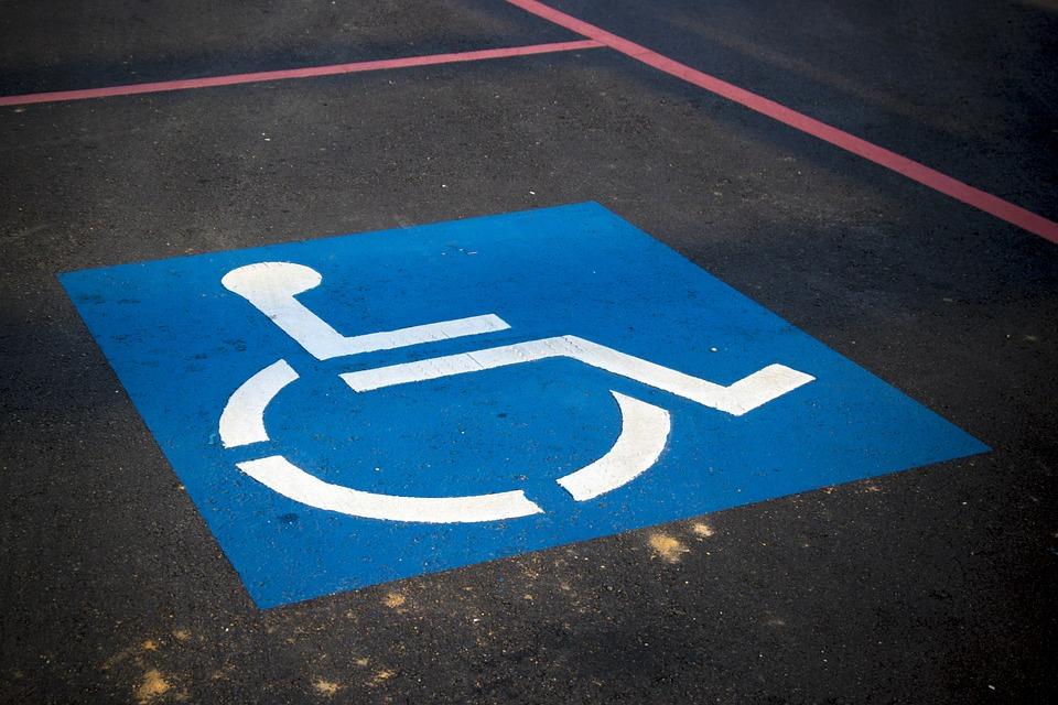 disabled veterans car rental discounts, car rental for disabled, car rental disabled