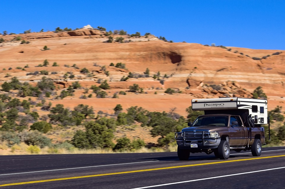 car rental out of state, car rental unlimited miles out of state