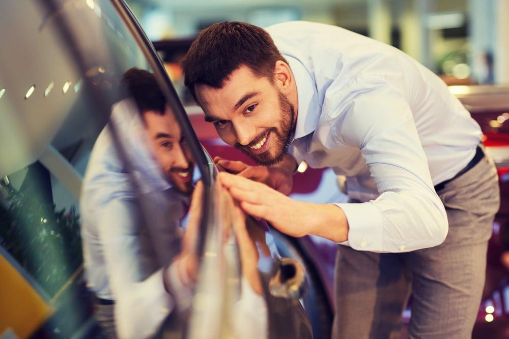 collision insurance rental car, car rental collision insurance