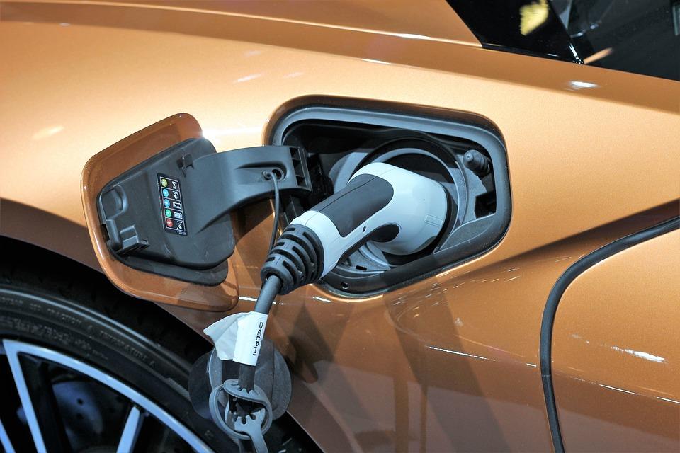 gas station near sfo rental car return, car rental gas