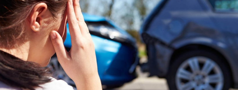 Car Rental Collision Insurance – Everything To Know