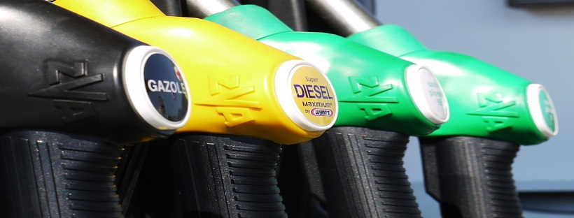Car Rental Gas – What To Know?