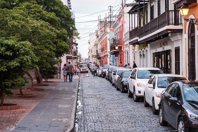 puerto rico car rental, car rental puerto rico, rental car puerto rico