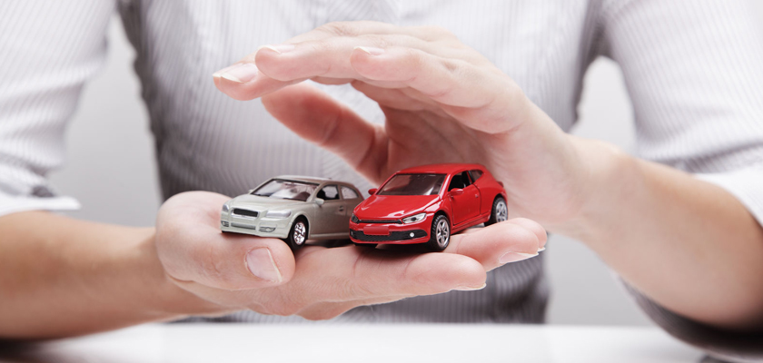 american express car rental insurance