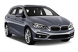 BMW 2 Series Active Tourer Hybrid kirala