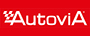 Autovia Car Rental at Venice Airport - Marco Polo VCE, Italy - RENTAL24H