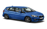 Louer BMW 2 Series Active Tourer