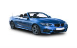 BMW Car Rental in Le Diamant- Hotel Mercure, Martinique - RENTAL24H