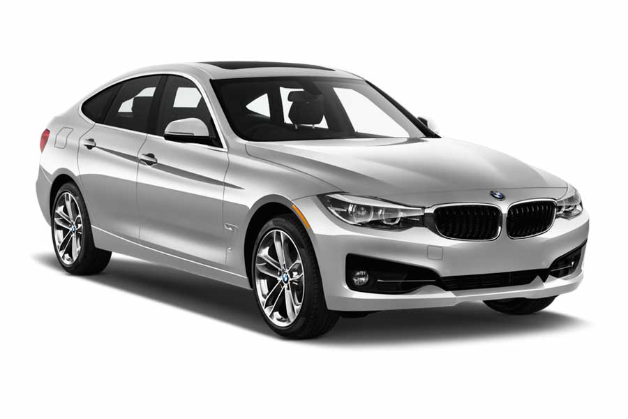 BMW Car Rental at Montevideo - Carrasco Airport MVD, Uruguay - RENTAL24H