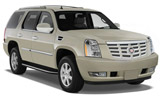 Cadillac Car Rental in Al Ain, UAE - RENTAL24H