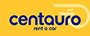 Centauro Car Rental at Palermo Airport - Punta Raisi PMO, Italy - RENTAL24H