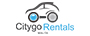 Citygo Car Rental in Malta - St Paul's Bay, Malta - RENTAL24H