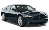 Dodge Car Rental in Al Ain, UAE - RENTAL24H