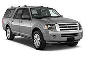 Lei Ford Expedition