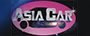 GALAXY ASIA CAR RENTAL Subang - Airport - Sultan Abdul Aziz Shah