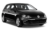 Volkswagen Jaraguá Do Sul - Centralのレンタカー, ブラジル - Rental24H.com