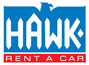 HAWK Rent A Car Group