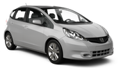 Honda Car Rental at Ssr International Airport MRU, Mauritius - RENTAL24H