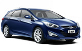 Hyundai Car Rental in Northampton, UK (United Kingdom) - RENTAL24H