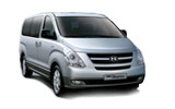 Hyundai Car Rental at Tel Aviv - Sde Dov Airport SDV, Israel - RENTAL24H