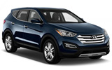 Hyundai Car Rental in North Brunswick, New Jersey NJ, USA - RENTAL24H