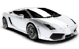 Lamborghini Car Rental in Al Ain, UAE - RENTAL24H