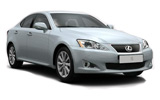 Lexus Car Rental in Al Ain, UAE - RENTAL24H