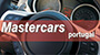 Mastercars Car Rental in Vilamoura, Portugal - RENTAL24H