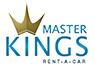 MASTERKINGS Faro - Airport