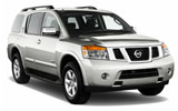 Nissan Car Rental in North Brunswick, New Jersey NJ, USA - RENTAL24H