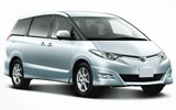 Toyota Location de voiture à , Chine - RENTAL24H
