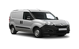 Vauxhall Car Rental at Liverpool Airport - John Lennon LPL, UK (United Kingdom) - RENTAL24H