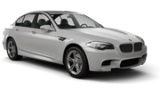 CARHIRE Car rental Dublin - Drumcondra Luxury car - BMW 5 Series ya da benzer araçlar