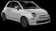 Convertible Rental Cars >> Convertible Car Rental In Split City Centre