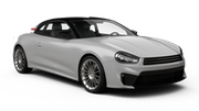 AVIS Car rental Dubai - Marina Luxury car - InfinitI Q70
