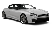ALAMO Car rental Dubai - Al Quoz Luxury car - Maserati Ghibli